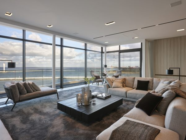 08 Versluys Penthouse Oostende