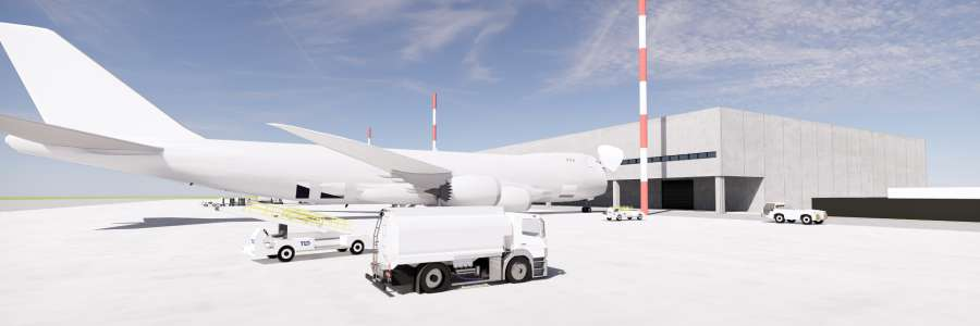 Versluys Logistics 1920x1080 beeld02